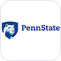PSU Admissions icon