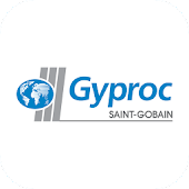 Gyproc Sales Conference 2018