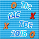 Download TicTacToe 2018 For PC Windows and Mac