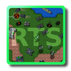 Rusted Warfare 1.11