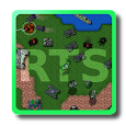 Rusted Warfare - RTS Strategy apk