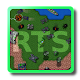 Rusted Warfare - RTS Strategy v1.05 Mod Money