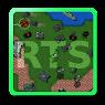 Установить  Rusted Warfare - RTS Strategy [Мод: много денег]