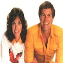 The Carpenters icon