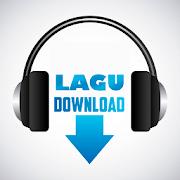 Download Lagu Mp3