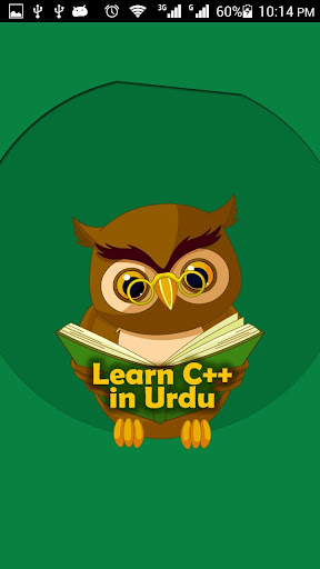 Learn C C++ Programming Urdu