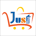 Just Shop - Online Grocery