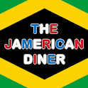The Jamerican Diner icon