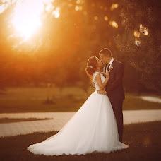 Svatební fotograf Natalya Shtyk (-Fotoshake-). Fotografie z 13.09.2018