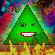 Illuminati Spice MLG Edition