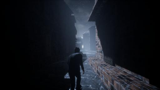 Urban Legends - Survival 1.7 screenshots 1