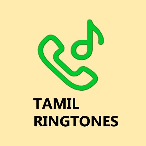 Tamil Ringtones 2019 - Apps on Google Play