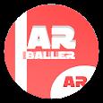 AR Baller icon