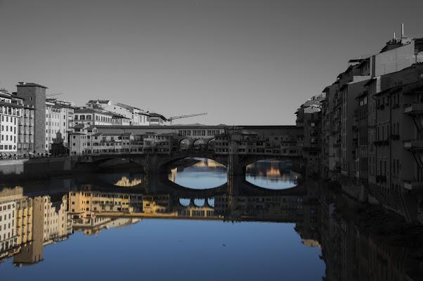 Ponte Coperto di marta_messina