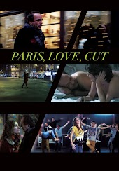 Paris, Love, Cut (subbed)