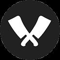 TOPCHEFF icon