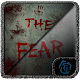 The Fear Lite (game)