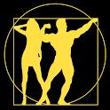 Esthétique Coaching icon