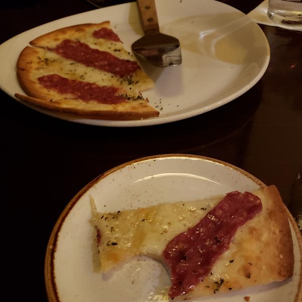 Photo from Paesano's Restaurant and Wine Bar