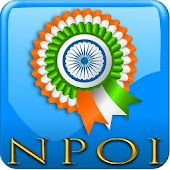National Portal of India - all updates