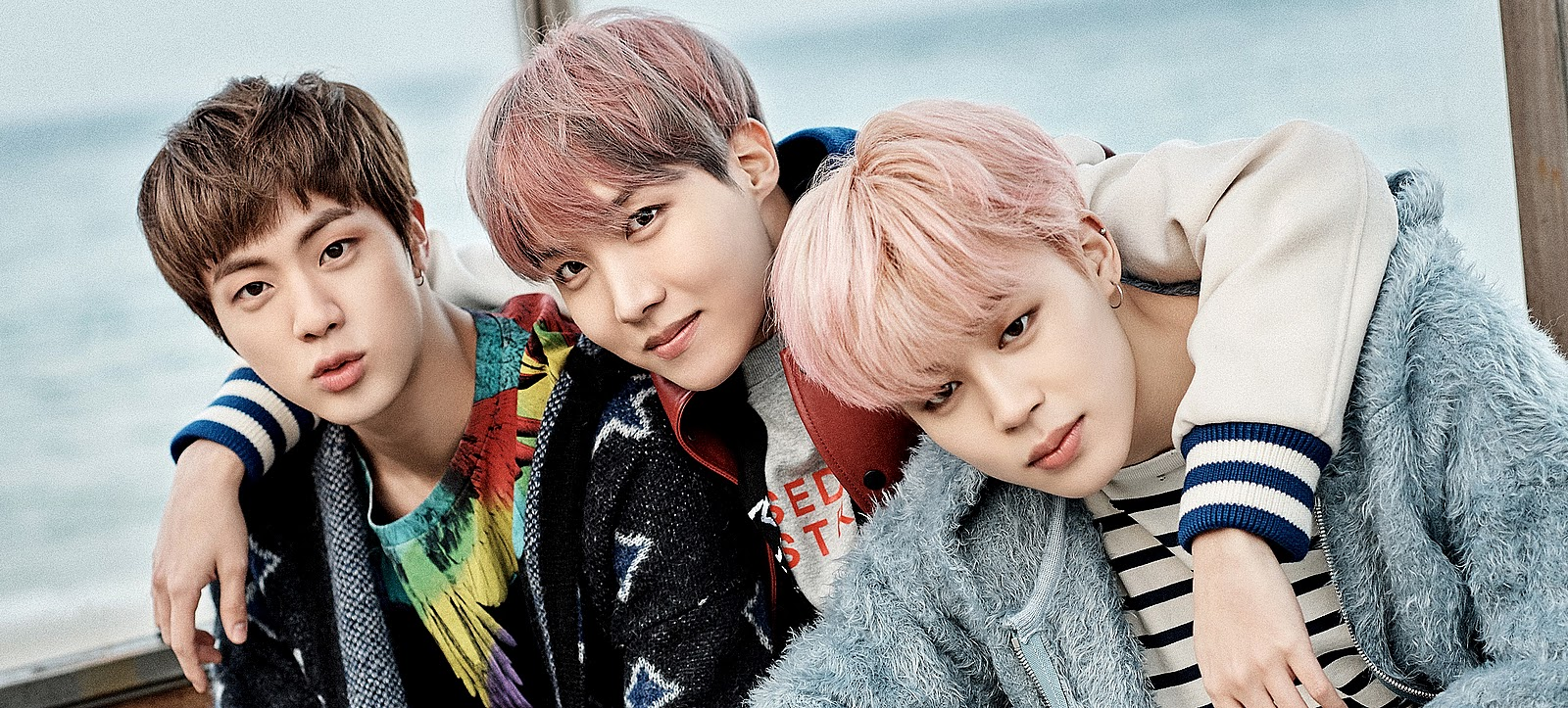 BTS Revealed Their Innermost Thoughts About Each Member In A Recent
