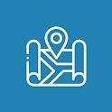 Flutter City icon
