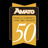 The Amato Automotive Group