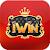 Game Bai - Danh bai doi thuong IWIN Online file APK for Gaming PC/PS3/PS4 Smart TV