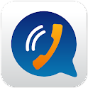 AT&T Work Voice for Toggle icon
