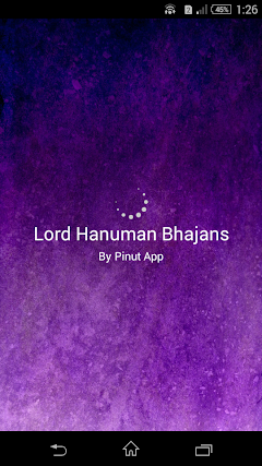 Page 12 : Best android apps for shree hanuman chalisa - AndroidMeta
