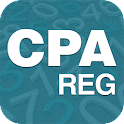 Pass the CPA REG