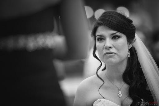 Fotógrafo de bodas Manuel Bono (manuelbono). Foto del 20.05.2015