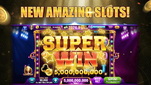 epiphone casino long and mcquade Slot Machine