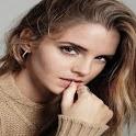 Emma Watson HD Wallpapers | Latest 4K 2021 icon