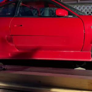 MR2 SW20 5型 GT ワイド3ナンバー公認のカスタム事例画像 もっちぃ@DIYの変態(むしろただの変態)さんの2019年09月03日19:19の投稿