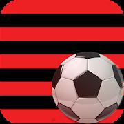 Mengão Total - Flamengo