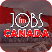 Jobs in Canada