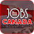 Jobs in Canada file APK for Gaming PC/PS3/PS4 Smart TV