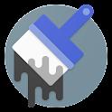Reverie Substratum Theme icon