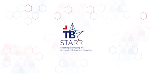 TB STARR 1 1 0 (Android) - Download APK