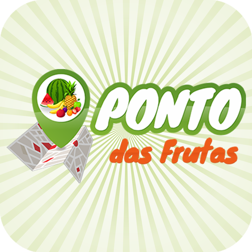 Ponto das Frutas file APK for Gaming PC/PS3/PS4 Smart TV