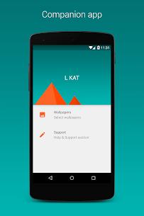 L-KAT PA/CM11/MAHDI THEME 6.1 Mod + Data Download 1