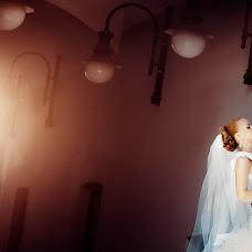 Wedding photographer Pavel Osipov (Osipoff). Photo of 22.07.2014