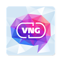 VNG-congres icon