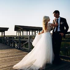 Свадебный фотограф Оля Яцыно (Pesenko). Фотография от 08.11.2018