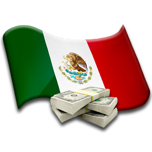 Download the dollar in mexico for pc for Apple 300 dollar book