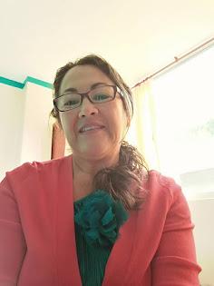 Lcda. María Eugenia Cabal Mendoza