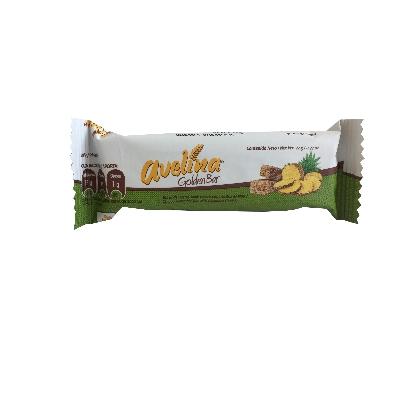 cereal avelina golden bar pina 1und