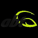 ABT Tournament Series icon
