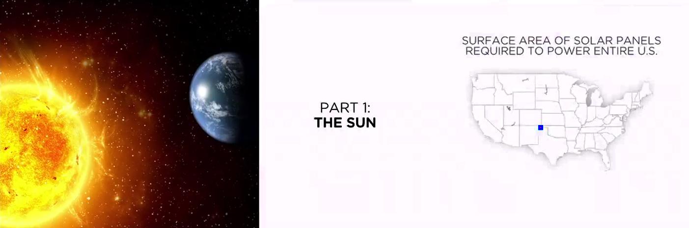Elon Musks Solar Vision Explained MRCTV